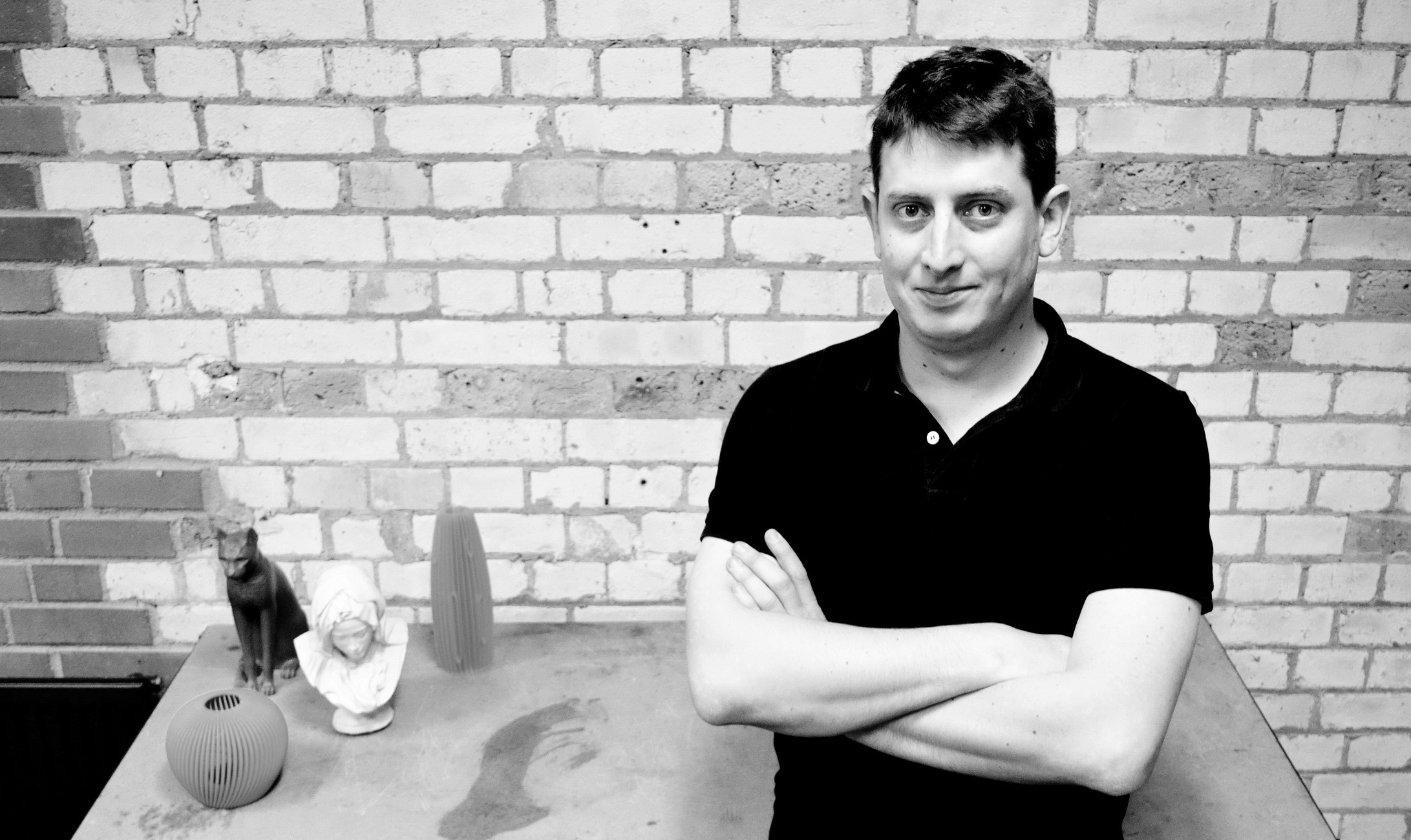 MyMiniFactory CEO on the Rise of 3D Printing Platform