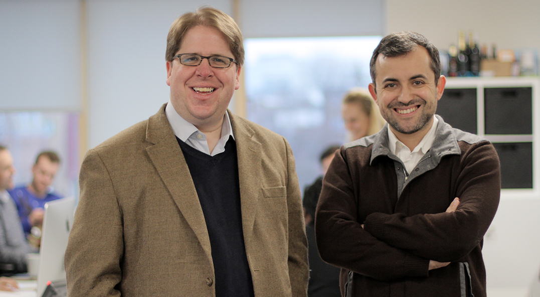 "Seedrs: ""We Are One Part of a Much Broader Movement Towards Self-Directed Investment"""