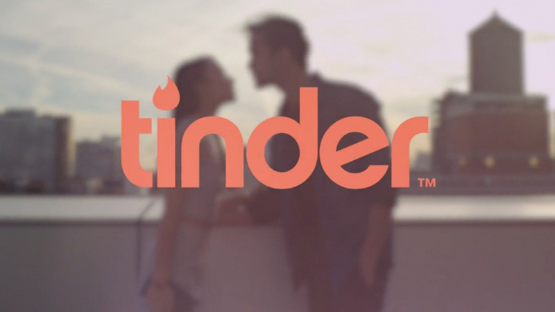 Tinder reveals most 'Right-Swiped' Jobs