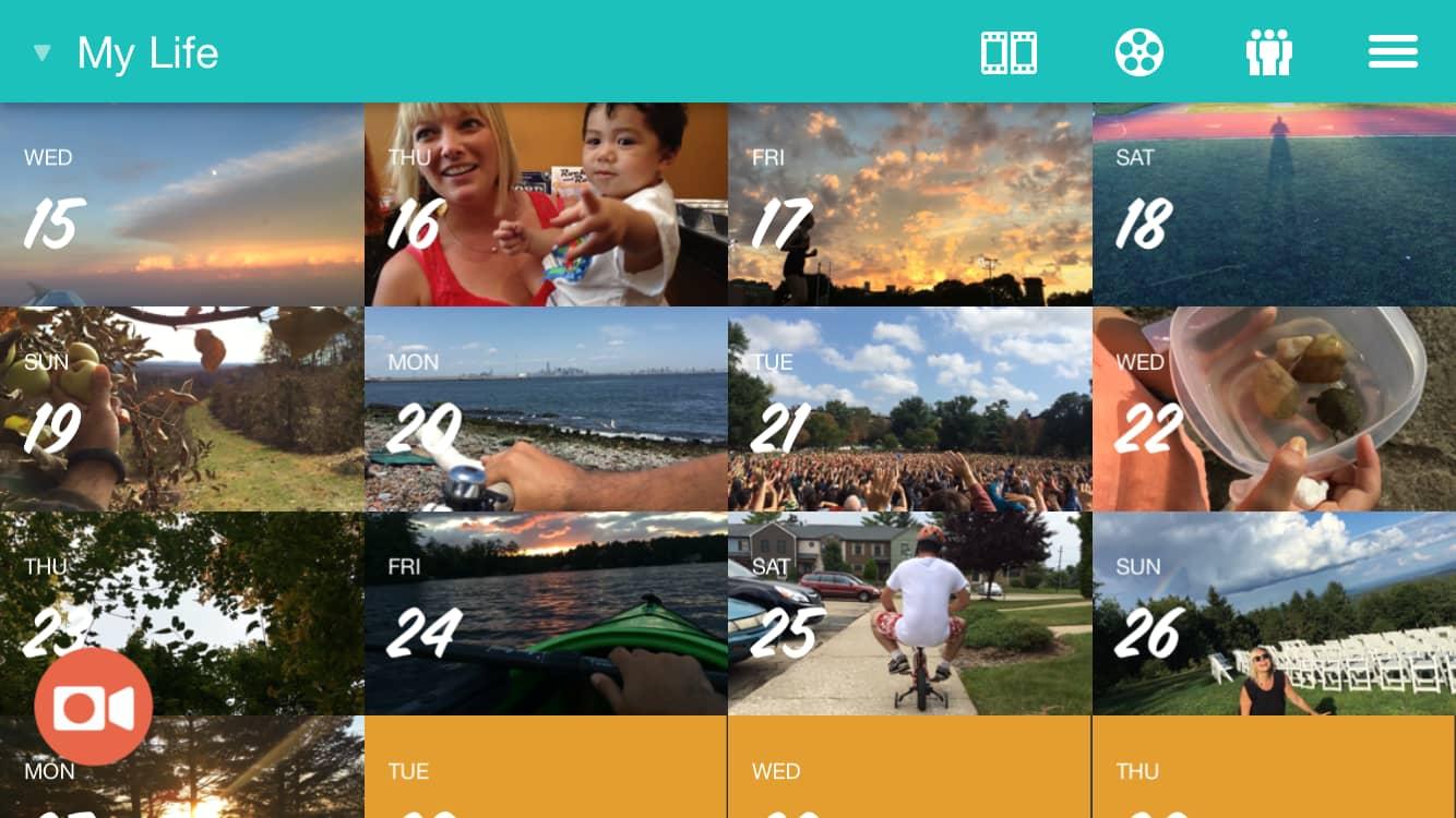 1-second-everyday-app-nimblechapps-1