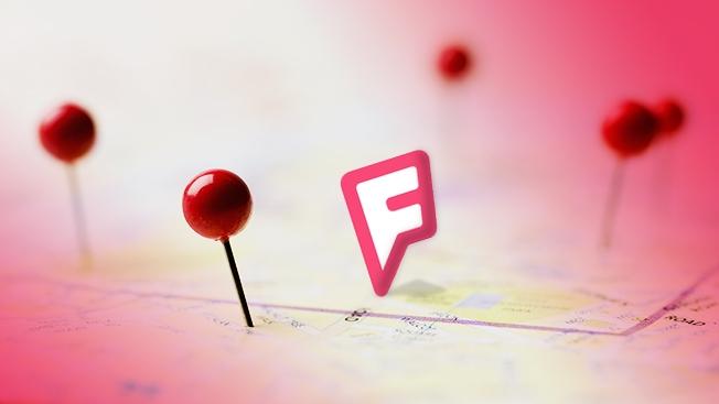 foursq