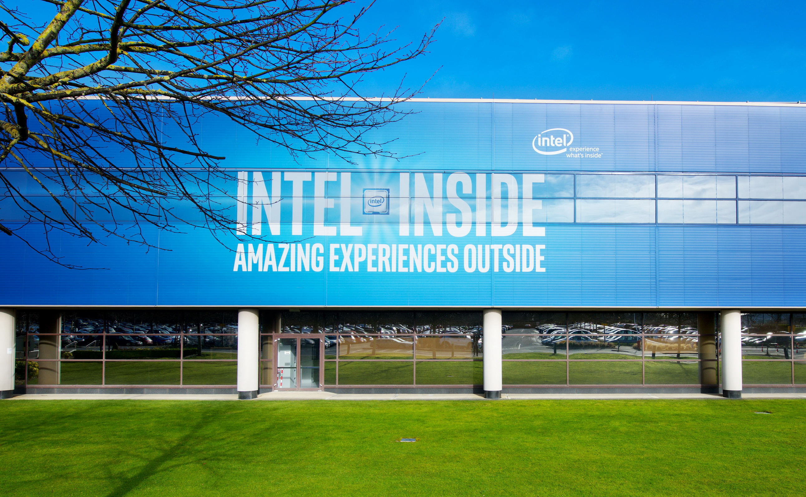 How Intel Corporation is Recruiting Top Talent: Exclusive tips