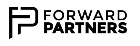 Forward Partners startup salary