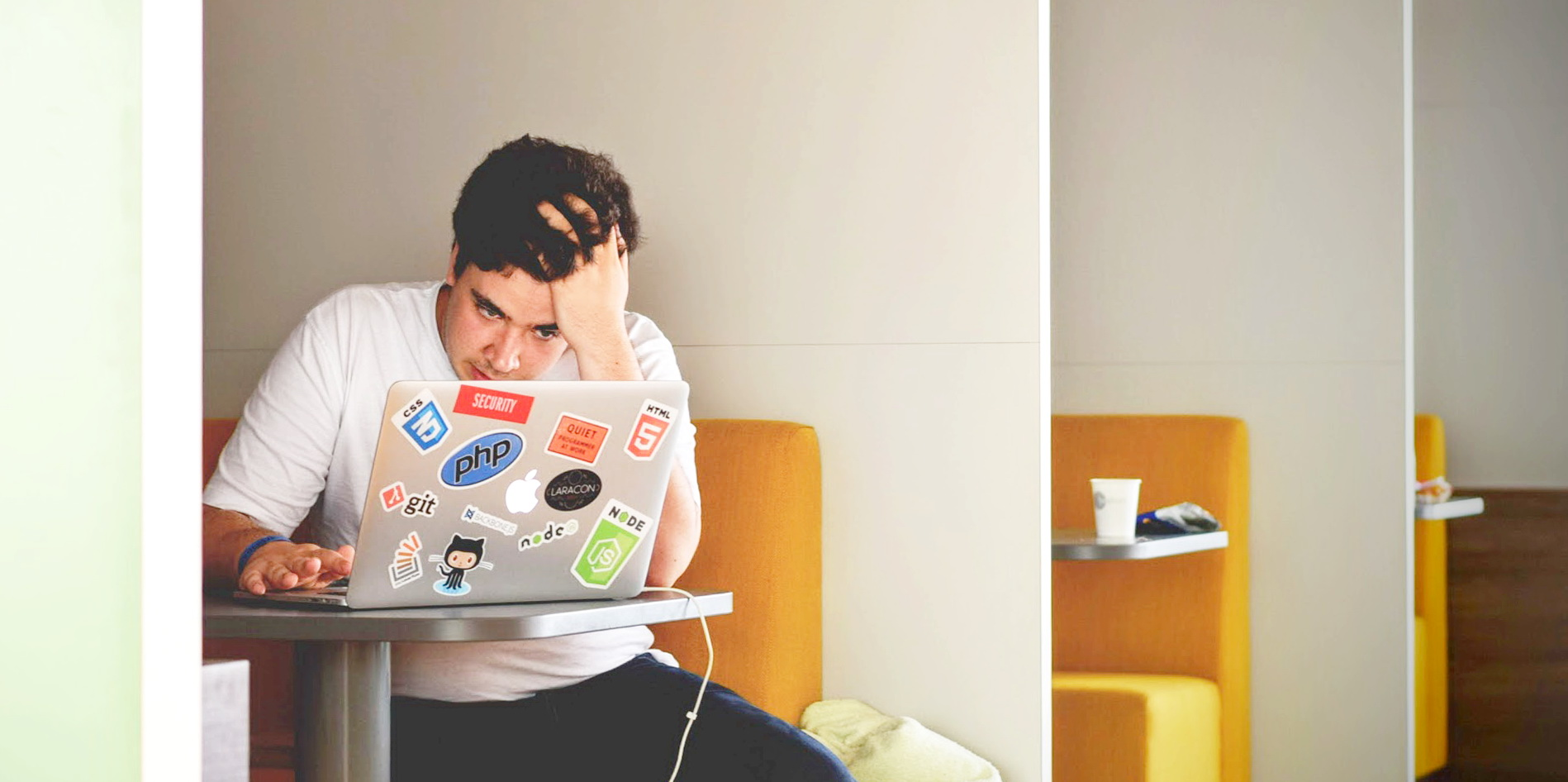 5 Reasons You Are Not Getting Hired