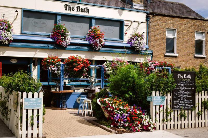 the-bath-pub-dublin