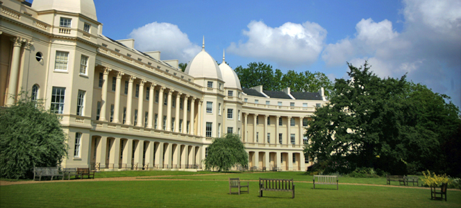 london business school essay Applying to london business school use these tips to craft an application that shows your fit for the program and how lbs will propel you to your goals.
