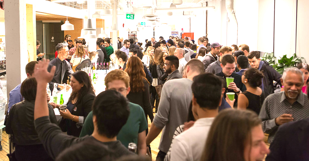 afterparty-at-shopify-toronto-soh-2015