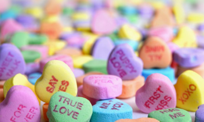 Make A Valentine's Date With These Amazing Job Opportunities