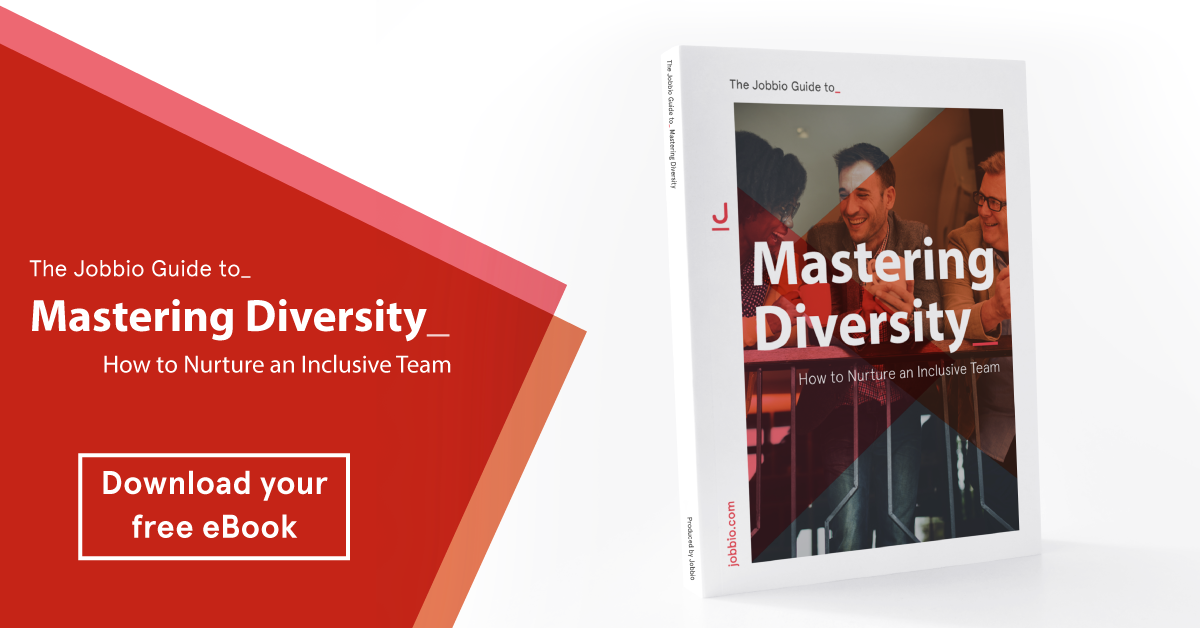 "define workplace diversity The term ""workplace diversity"" is most often used to refer to differences in race, gender and age however, workplace diversity actually encompasses a range of cultural differences and."