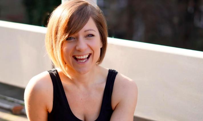 Shazam's Ruth Penfold talks talent attraction and career advice