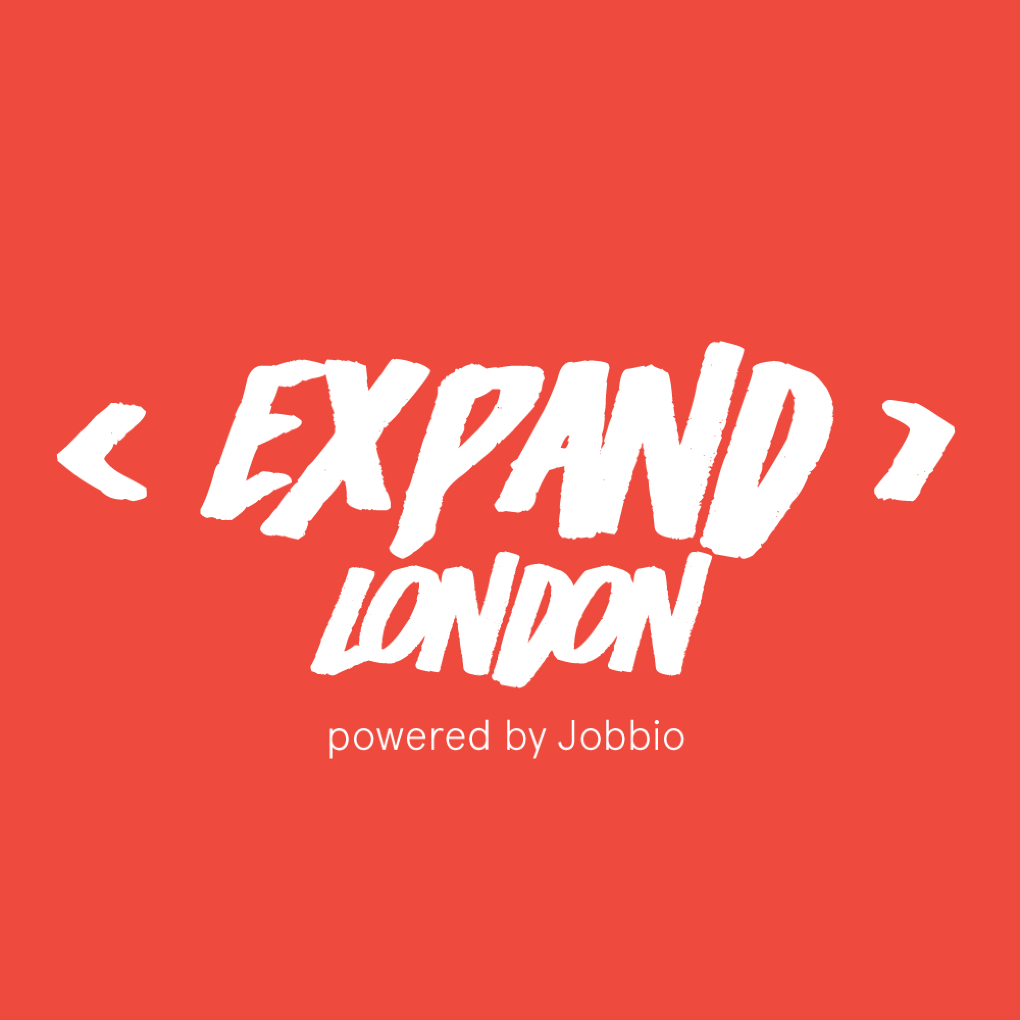 EXPAND London_ The Future Of eCommerce