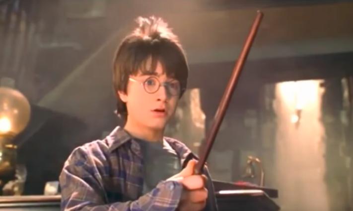 6 Key Career Lessons Gleaned From Harry Potter