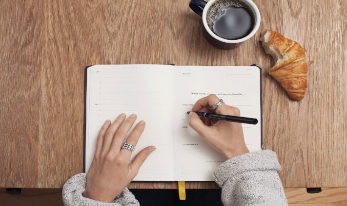 How to Tick Everything Off Your To-Do List In One Day