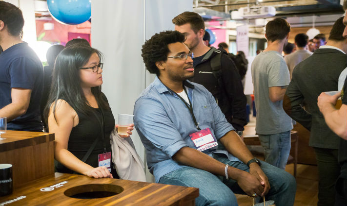 Everything You Need To Know Ahead of StartUp Open House