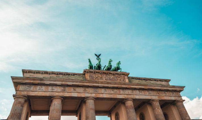Sneak Peek: Companies Hiring At WeWork Creator Awards Berlin
