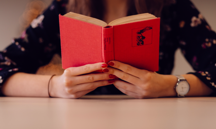 5 Books That Will Completely Change Your Career