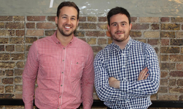 HouseMyDog Co-Founder James McElroy on his Recent Crowdfunding Success