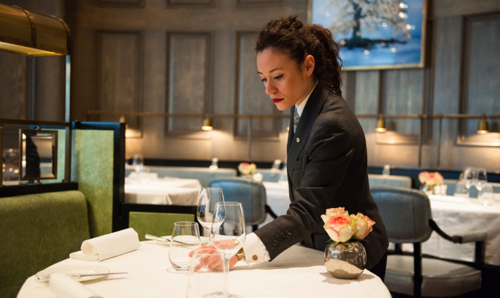 5 Exciting Restaurant Manager Jobs Live In Dublin Right Now