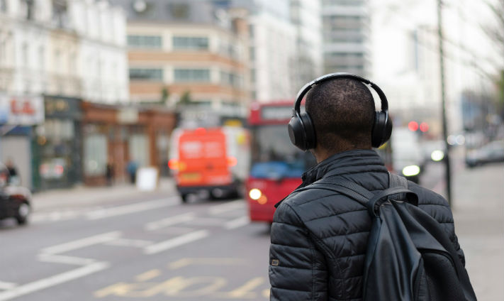 Business Podcasts Every Manager Should Listen to