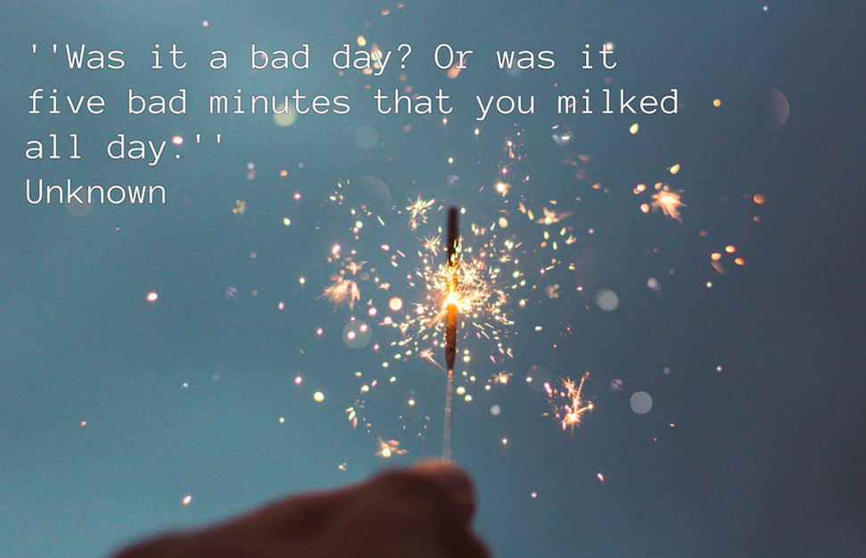 10 Quotes That Will Help You Get Through Even The Worst Day ...
