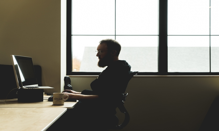 The Secret to Being Successful at: Making a Career Pivot