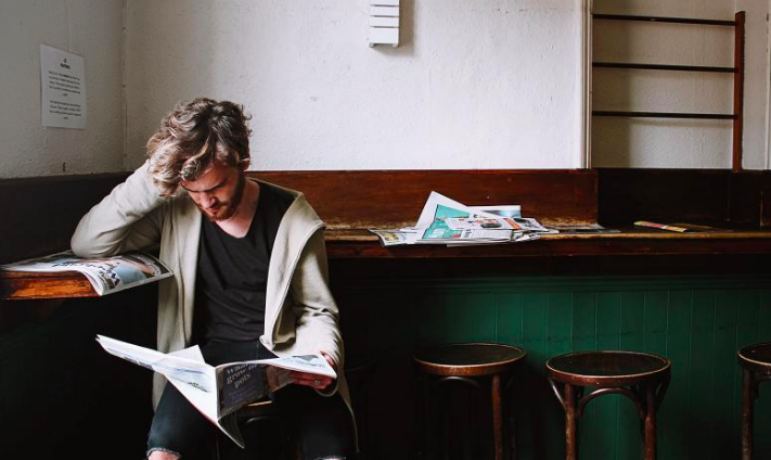 #Friday5: Our Top Blog Stories This Week