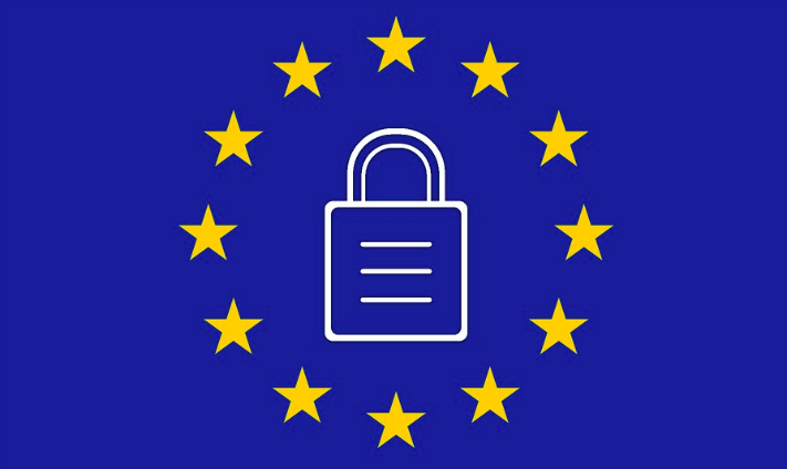 How Jobbio is ensuring we're GDPR compliant