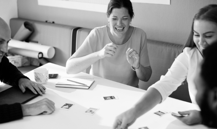 Improving Gender Equality in the Workplace: 5 Quick Wins