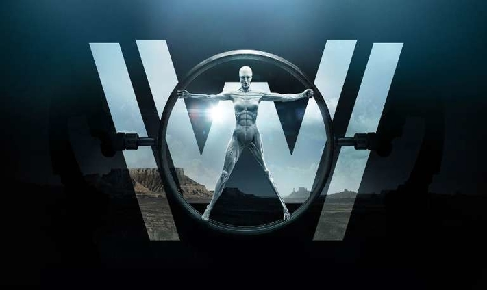Westworld Season 2 and the Best Viral Marketing Campaigns