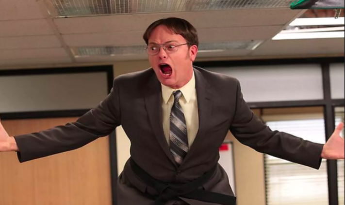 The Top 10 Signs You're Unhappy at Work