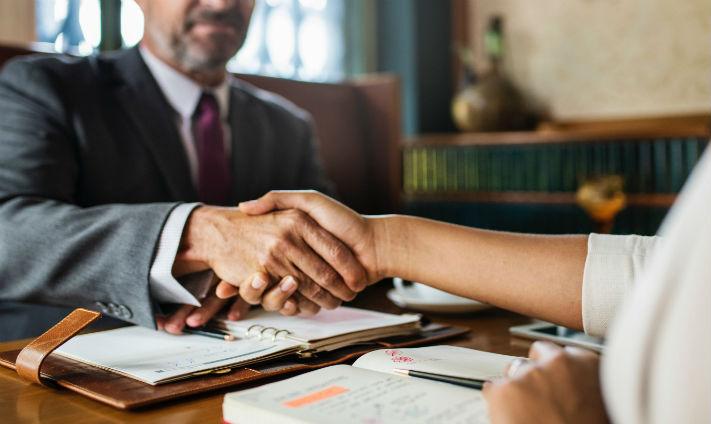 3 Employer Branding Strategies Every Recruiter Needs to Adopt
