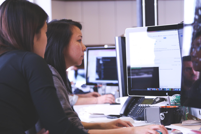 workplace tech