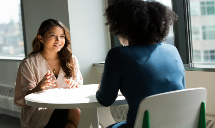 First Grown Up Job Guide: Preparing for a Performance Review