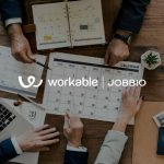 Jobbio Launches New Workable Integration