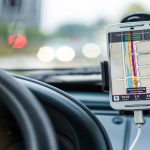 How GPS Changed the World (and Business) Forever