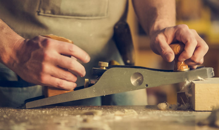 Almost Half of Apprentices Are in Debt According to Study