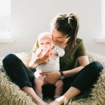 #WorkQuirks: This Company Will Help You Pay For A Surrogate