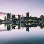 The Ultimate Guide to Living and Working in Auckland