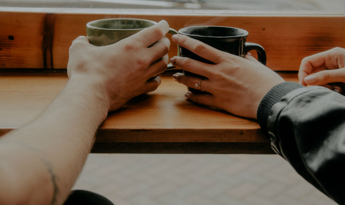 Office Romances Are Dwindling According to Research