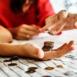 Stressed About Retirement Savings? You're Not Alone