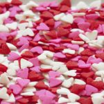 """Is the Rise of So-Called """"Love Contracts"""" a Step Too Far?"""