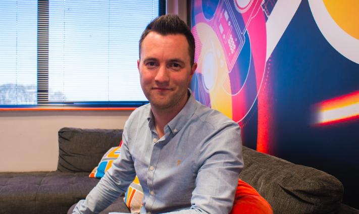 CV of Failures: Mark Cunning CEO of iRadio