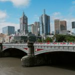 The Ultimate Guide to Living and Working in Melbourne