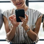 Employer Branding Content: A Magnet and a Filter