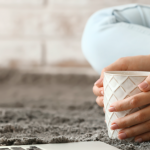 5 coffee alternatives that will help you to wake up in the morning