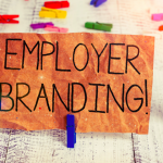 How to care for your Employer Brand throughout COVID-19