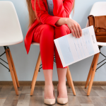 5 tips and tricks on how to nail dressing for a job interview
