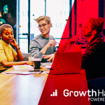 We've partnered with Growth Hackers, and here's everything you need to know