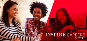 inspire careers