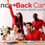 We've teamed up with BetaKit and TalentMinded to launch BounceBack Canada!